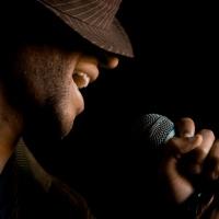 Hablar o cantar