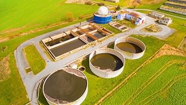 Biomass - Knowledge Bank - Solar Schools